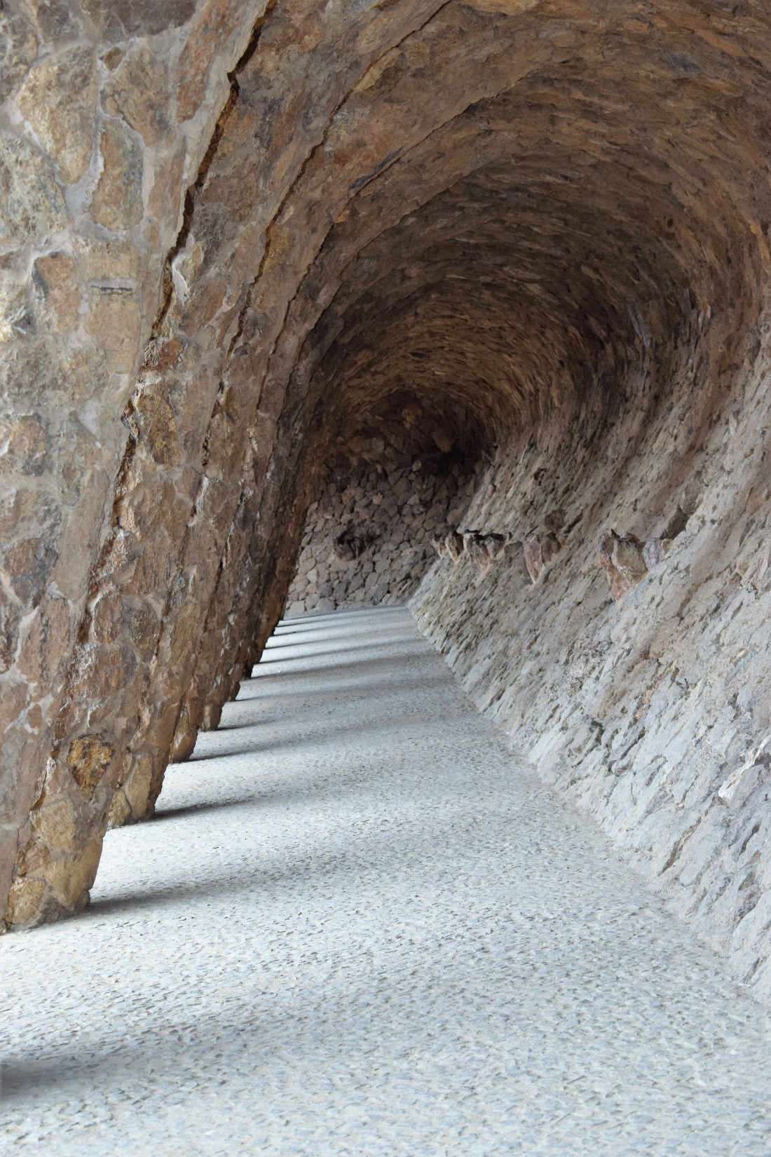 Park Guell 18